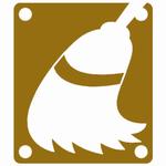 cleanmgr+v1.33.1033 免安装版