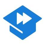 腾讯课堂v2.2.3.10 vip破解版