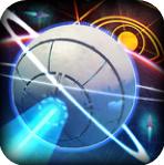 神圣核心  v1.3.4 免费版