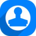 神奇透明水印设计软件v4.0.0.269 免注册版