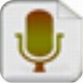 txt�Dmp3格式�D�Q器v5.0 免安�b版
