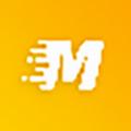 小火花自媒體助手v0.8.7 免注冊版