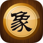 中国象棋  v7.8 最新版