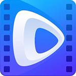 ezplayerv1.3.1 中文破解版