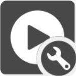 remo video repairv1.0.0.13 免注册版