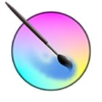 kritav4.4.3 绿色便携版