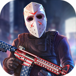 武装掠夺  v1.1.41 最新版