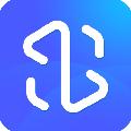 字魂v1.2.4 便携版