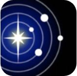 宇宙探索2