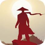 篝火被遗忘的土地  v1.1无限资源版