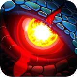 怪兽传奇  v9.4.1 无限钻石版