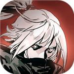 影之刃3v1.0.0 內購版