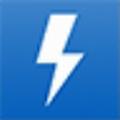 quickerv1.9.13.0 免安装版