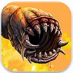 死亡蠕虫  v2.0.028 汉化版