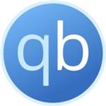 qbittorrentv4.3.0.10 绿色便携版