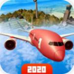 王牌飞行员2020