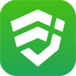 云帮手v2.0.8.8 绿色版