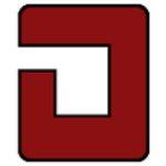 occtv7.2.5 免安装版