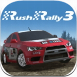 rush rally3