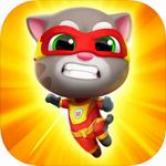 汤姆猫英雄跑酷