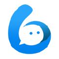 聊呗v1.6.0.0 极速版