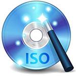 winisov6.4.1 免注册版