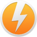 daemon tools ultrav6.0.0.1623 激活版