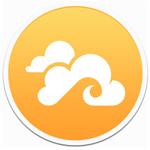 seafilev7.0.8 企业版