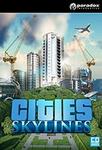 城市天际线v1.13.0 修改版