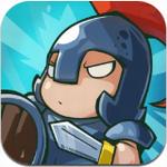 魔法之战  v1.0.370 修改版