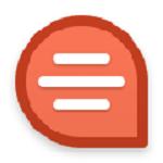 quipv7.33.1 最新版