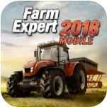 农场专家  v3.3 无限金币版