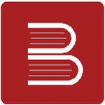 bookxnotev1.0.0.193 绿色免安装版