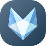 多译v1.1.2 专业版
