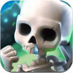每天消灭一亿骷髅  v1.2 修改版