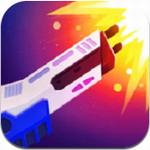 拍摄机器人跑的枪  v1.0.7 修改版