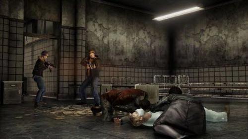 最后一天僵尸生存2