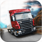 真实卡车模拟驾驶2  v1.1.6 修改版