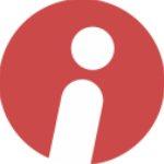 islidev5.6.1 免费版