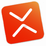 xmind zenv10.3.0 激活版