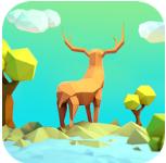 沙盒绿洲  v1.1.1 无限资源版
