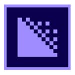 adobe media encoderv14.5.0.48 激活版