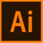 adobe illustratorv25.0.0.60 绿色激活版