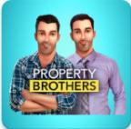房产兄弟家居设计  v1.7.6 无限金币版