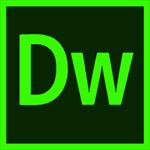 dreamweaverv21.0.0.15392 绿色激活版