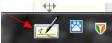 如何关闭电脑中的tablet pc输入面板?关闭tablet pc的方法
