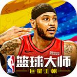 NBA�@���