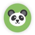 pandaocrv2.66 单文件版