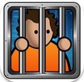 監獄建筑師