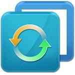 傲梅轻松备份v6.2.0 技术师增强版